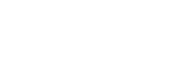 Feelgood Center Mondsee